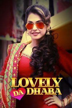 Lovely Da Dhaba (2020) Hindi 720p x264 HDRip 999MB Drama Serise Download