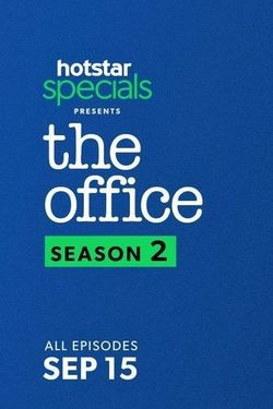 3. Dwight Christmas (Season 9, Episode 9)