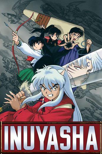 Inuyasha Serienstream