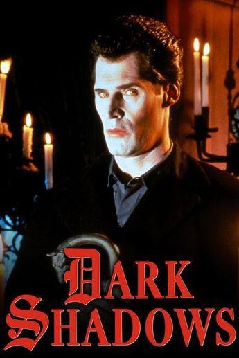 Dark Shadows Stream Kinox