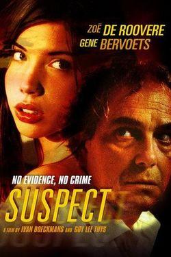 Suspect 2005 Full Movie Watch Online