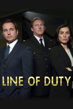 line of duty season 5 episode 1 watch online free