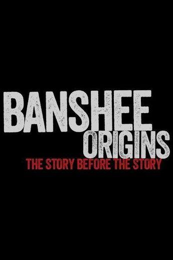 watch banshee origins season 1 online free