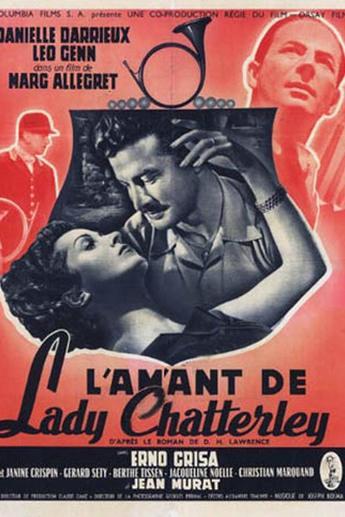 Lady Chatterley Online Schauen