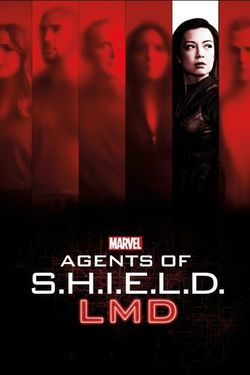 agents of shield season 2 free online watch