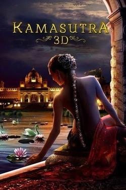 Watch Kamasutra 3d Full Movie Online