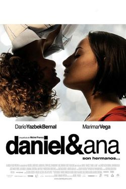 daniel and ana full movie free online