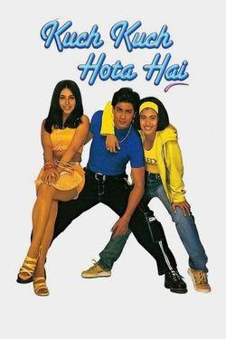 kuch kuch hota hai full movie online free watch