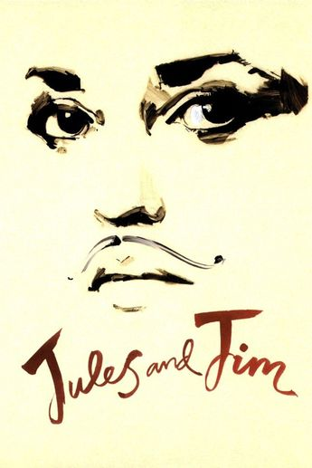 watch jules and jim online free