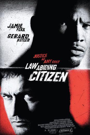 Law Abiding Citizen Watch Online