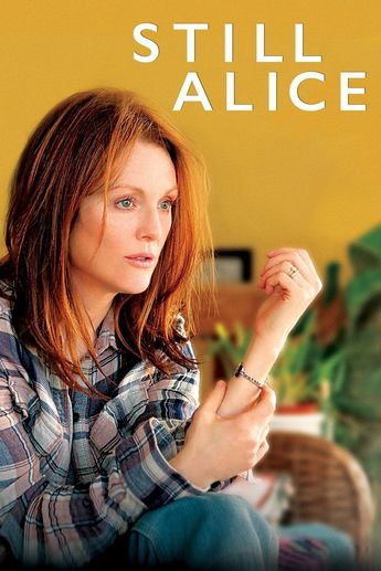 Watch Still Alice Full Movie Online   Check free options