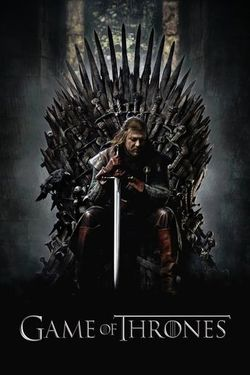 Game Of Thrones Season 4 Full Episodes Watch Online Guide By Msn