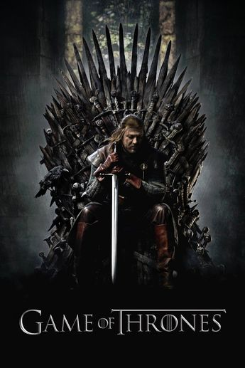 Game Of Thrones Season 6 Full Episodes Watch Online Guide By Msn