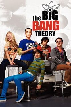 The Big Bang Theory Season 1 Full Episodes Watch Online Guide By Msn