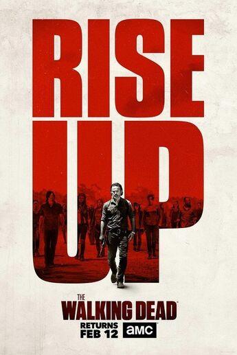 The Walking Dead Season 6 Full Episodes Watch Online Guide By Msn