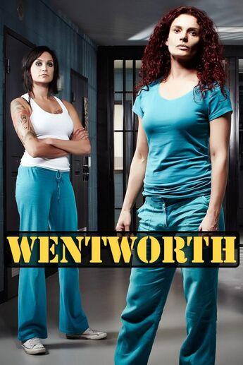 Watch Wentworth Season 9 All Episodes Online