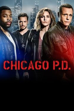 Chicago P D Season 3 Episode 14 Watch Online The Full Episode