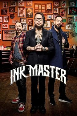 Ink Master Season 4 Episode 6 Watch Online The Full Episode