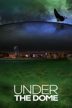 Under The Dome Season 1 Full Episodes Watch Online Guide By Msn