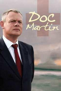 doc martin online shopping