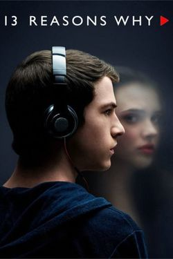 13 Reasons Why Season 1 Episode 1 Watch Online The Full Episode