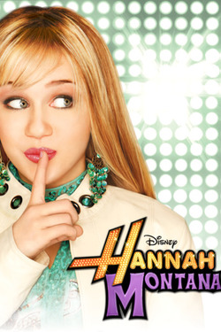 Watch Hannah Montana Online Full Series Every Season Episode