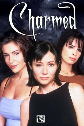 Charmed Online Schauen
