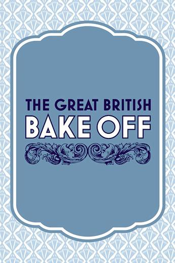 Watch The Great British Baking Show Season 11 Online ...
