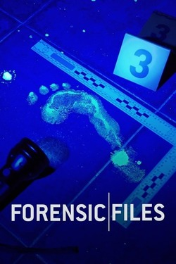 Forensic Files Season 2 Episode 2 Watch Online The Full Episode