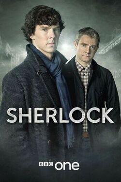Sherlock Season 1 Episode 2 Watch Online The Full Episode