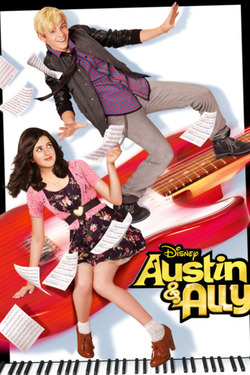Austin Ally Season 2 Episode 1 Watch Online The Full Episode
