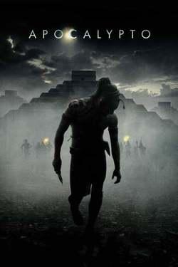 Watch Apocalypto 2006 Movie Online Full Movie Streaming Msn Com