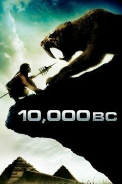 Watch 10 000 Bc 2008 Movie Online Full Movie Streaming Msn Com