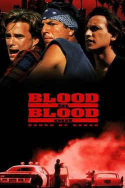 blood in blood out free movie online watch