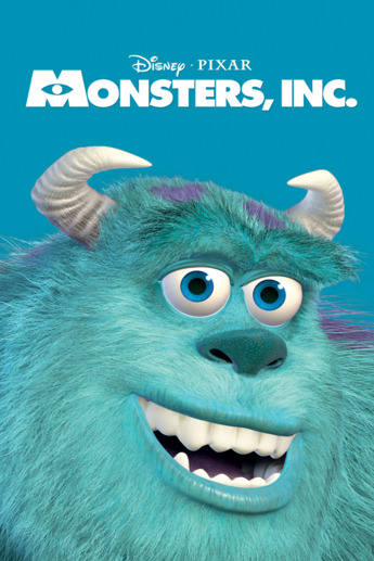 Watch Monsters Inc 2001 Movie Online Full Movie Streaming Msn Com
