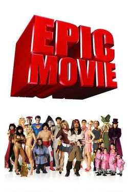 Watch Epic Movie 2007 Movie Online Full Movie Streaming Msn Com