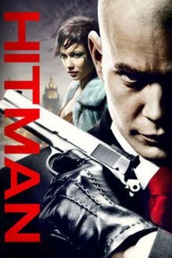 Watch Hitman 2007 Movie Online Full Movie Streaming Msn Com