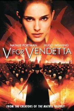 Watch V For Vendetta 2006 Movie Online Full Movie Streaming Msn Com