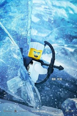 Watch The Lego Ninjago Movie 2017 Movie Online Full Movie Streaming Msn Com
