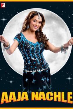 Watch Aaja Nachle 2007 Movie Online Full Movie Streaming Msn Com