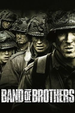 Band Of Brothers Season 1 Episode 1 Watch Online The Full Episode
