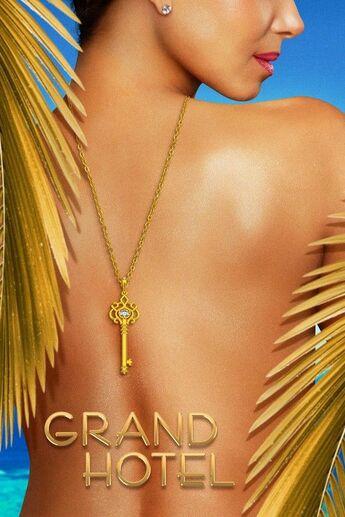 Grand Hotel Season 1 Episode 3 Watch Online The Full Episode