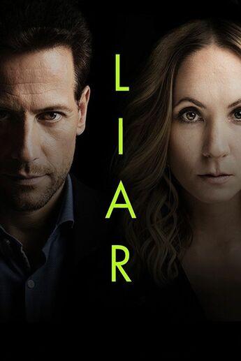 Liar Season 1 Episode 1 Watch Online The Full Episode