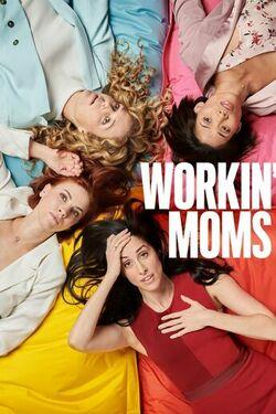 Working Moms Watch Online Season 1
