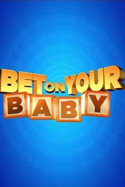 Bet on your baby episode 4 free sports betting bonus no deposit