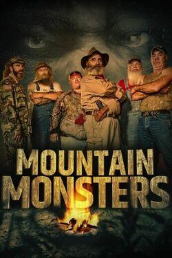 Mountain Monsters Season 2 Episode 6 Watch Online The Full Episode Mountain monsters season 1 dvd trailer. mountain monsters season 2 episode 6