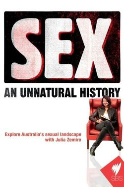 Watch the history of sex online
