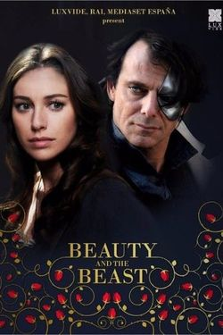 Watch Beauty And The Beast Online Full Series Every Season Episode