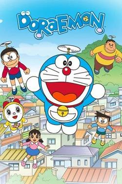 Doraemon episodes in hindi hd