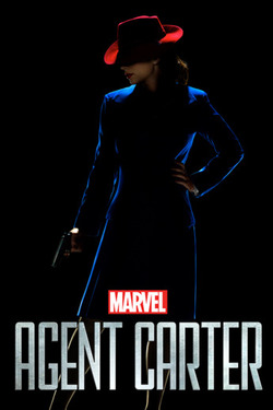Agent Carter Season 2 Episode 1 Watch Online   The Full Episode